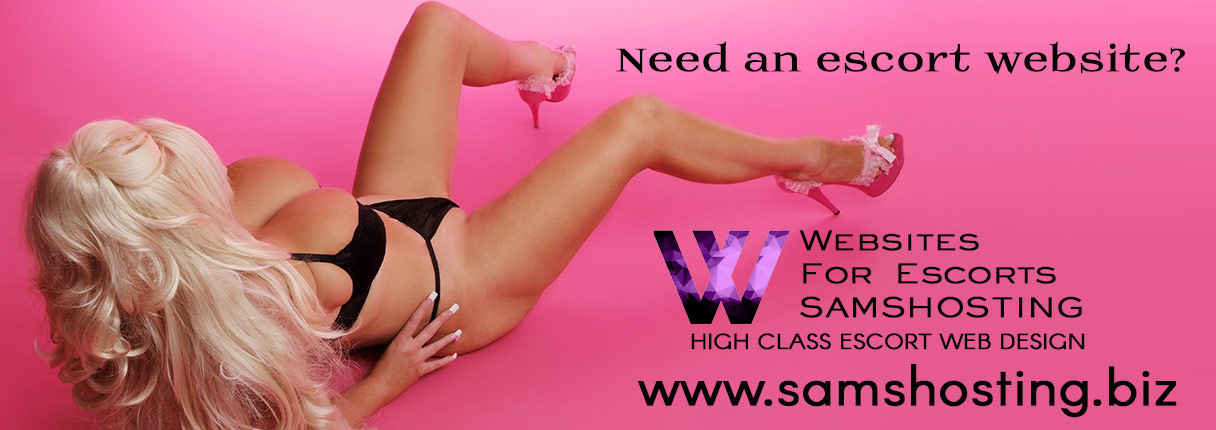 websites-for-escorts-banner