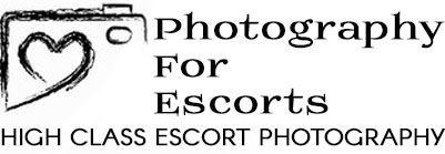 Photography For Escorts